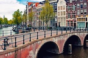 Samenkomsten-Amsterdam-300x200