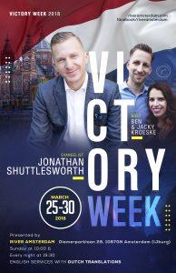 victory-week-poster